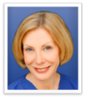 Houston LASIK Surgeon Mary Green, M.D., Ph.D Offers Important Advice...
