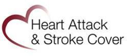 Heart Attack & Stroke Cover
