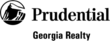 Prudential Georgia Realty Named One of the Top Performing Brokerage...