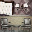 Many patterns available online and exclusively at WallpaperWholesaler.com