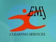 Housekeeping Service in Atlanta Providing Cleaning for Homeowners...