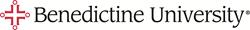 Benedictine University Online Programs