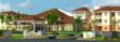 Fort Myers Senior Living at Discovery Village at The Forum
