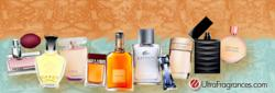 Classic Fall Fragrances at Ultra Fragrances