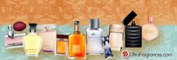 Classic Fall Fragrances at Ultra Fragrances