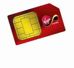 how to get virgin nano sim
