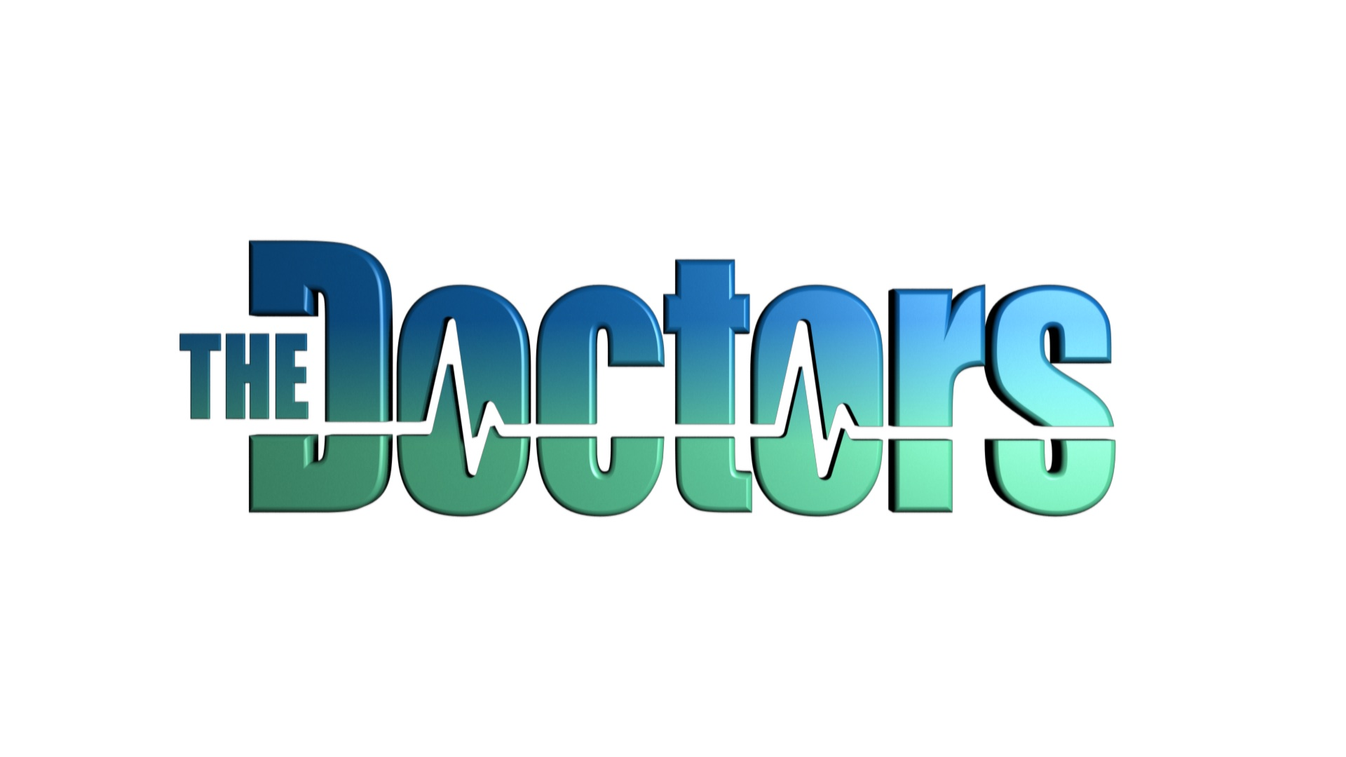 """... Doctors Audience on """"Biggest Makeover in Show History"""" Season Premiere"""