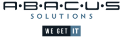 Abacus Solutions IT Solutions Provider