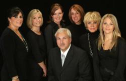 St. Louis Plastic Surgery