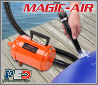 magic air inflator, magic air inflators, magicair inflator, magicair inflators