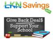 Give Back Deal$