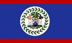 Belize Battle of St George's Caye Celebrates Freedom