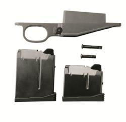 FNH USA TBM Kit