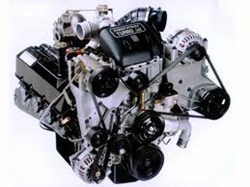 Remanufactured Powerstroke Engines for Sale