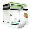 non ducted filtering protection enclosures for laboratories