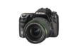 Pentax X5 II 18-135 Lens
