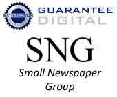Small Newspaper Group