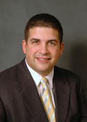 Dr. George Sokos