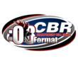 CBR :08 Format