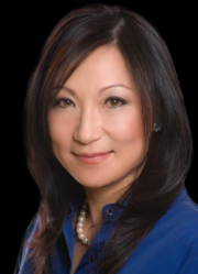 San Diego dentist, Dr. Susie Kwok offers a wide variety of dental services including TMJ treatment with Botox.