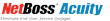 NetBoss Technologies, Inc. Launches Acuity FTTH Service Management at...