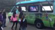 Game Crazy Video Game Truck for birthday parties, Bar/Bat Mitzvahs, corporate picnics, summer camps, school fundraisers and community events.
