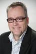 Ron Culler, CTO of Secure Designs, has been named to the 2012 'MSPmentor 250' list