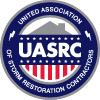 UASRC