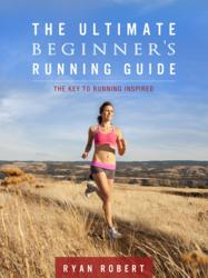 beginners running guide