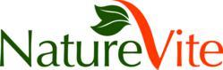 NatureVite
