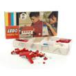 LEGO(R) Toys