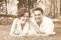 Huntersville, NC dentists, Drs. Bryan and Kelly Kreeb offer quality family and cosmetic dentistry procedures at their dental practice, Kreeb Family Dentistry.