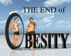 ibodi crowdfunding campaign The End of Obesity www.indiegogo.com/ibodi