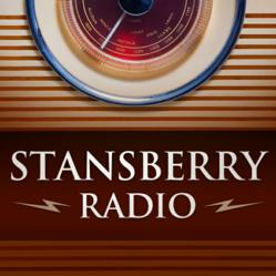 Stansberry Radio &quot;Too Loud for Radio&quot;