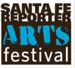 The opening night act of the 2012 Santa Fe Reporter Arts Festival is 'Passion Pit'. Hailing from the east coast, the band is sure to kick off the 12 day event in Santa Fe, New Mexico with a bang