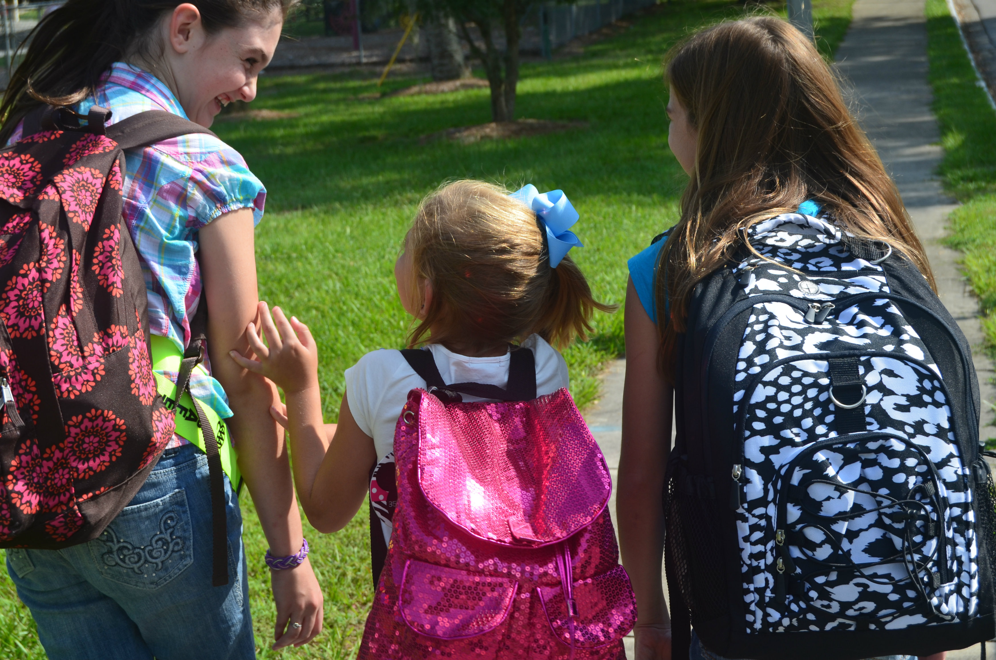 Lake County Doctors Warn of the Pain of Back-to-School Due to Students ...