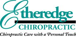 Dr. Kim Etheredge, Lake County chiropractors, back pain, The Villages chiropractor, sports injuries, spinal adjustment, neck pain