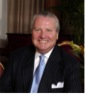 Former President/CEO, Leading Hotels of the World