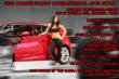 BAMMA USA Makes 4th Appearance at the 2012 Orange County International Auto Show