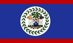We want to say Happy Birthday and congratulations Belize.