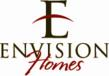 Envision Homes Announces New Carriage Home Series in Helena, Montana