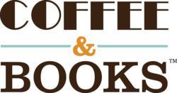 Coffeeandbooks.com