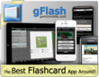 iCloud Synchronization Improves iOS Mobile Flashcard App gFlash+ from...