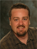 Tony Bierman is managing director of SharePoint Solutions' Commercial Software Division