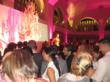 MyShindigs and site sponsor Oxford Beach co-hosted a Calvin Klein Fashion Show at the Toronto Film Festival last year