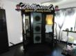 Hollywood Airbrush Tanning Academy Spray Room
