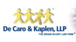 De Caro and Kaplen Brain Injury Attorney Michael V. Kaplen Named...