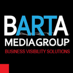 Barta Media Group