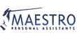 Maestro Personal Assistants Named One of the Top 10 Fastest Growing