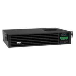 SmartOnline UPS System image
